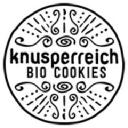 Ks-cycling Gutscheine
