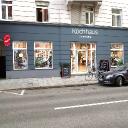Kochhaus Gutscheine