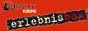 Krimibox Gutschein: Die besten Gutscheine für Krimibox