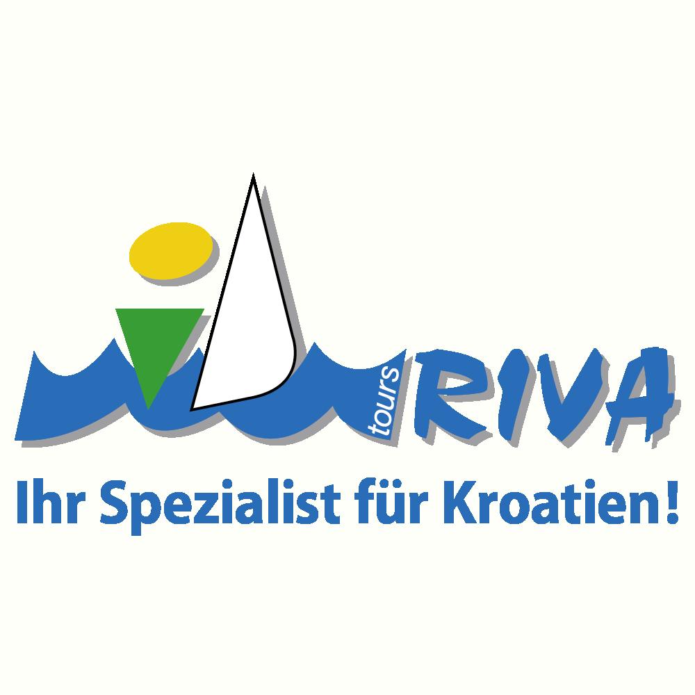 Kroatien-idriva Gutscheine