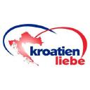 Kroatien-liebe Gutscheine