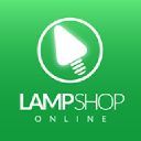 Lampshoponline Gutscheine
