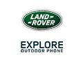 Landroverexplore Gutschein: Die besten Gutscheine für Landroverexplore