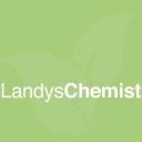Landyschemist Gutscheine