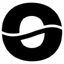 Latostadora Gutschein: Die besten Gutscheine für Latostadora
