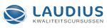 Laudius Gutschein: Die besten Gutscheine für Laudius