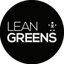 Leangreens Gutscheine