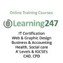 Learning247 Gutscheine