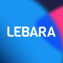 Lebara Gutscheine