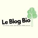 Leblogbio Gutscheine