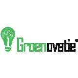 Ledshop-groenovatie Gutscheine