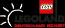 Legoland Gutscheine
