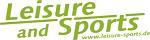 Leisure-sports Gutscheine