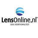 Lensonline Gutscheine