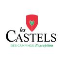 Les-castels Gutscheine
