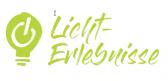 Licht-erlebnisse Gutscheine