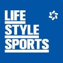 Lifestylesports Gutscheine