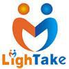 Lightake Gutscheine