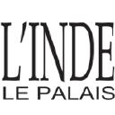 Lindelepalais Gutscheine