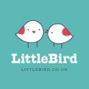 Littlebird Gutscheine