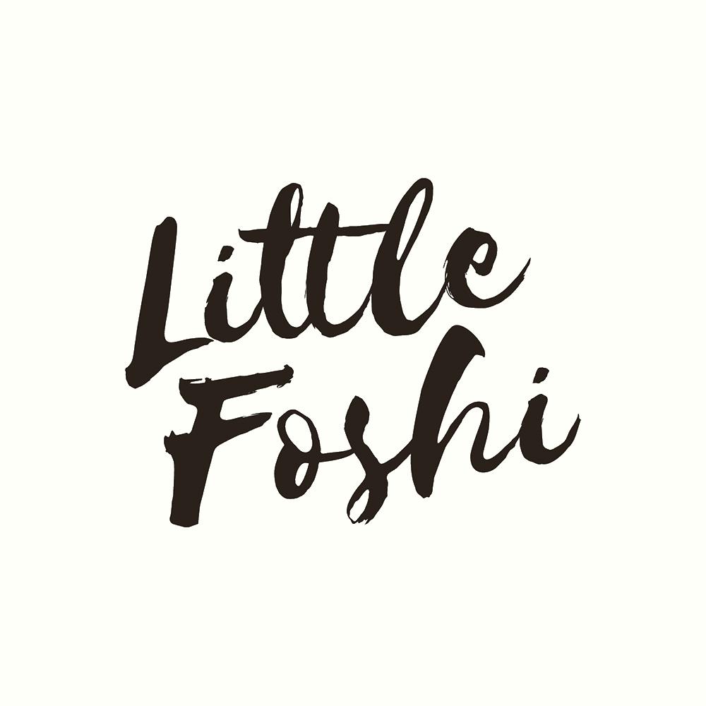 Littlefoshi Gutscheine