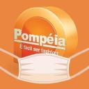 Lojaspompeia Gutscheine