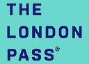 15% Rabatt bei The London Pass