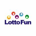 Lottofun Gutscheine