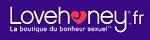 Lovehoney Gutschein: Die besten Gutscheine für Lovehoney