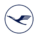 Lufthansa Gutscheine