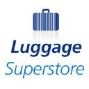Luggagesuperstore Gutscheine