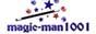 Magic-man1001 Gutscheine