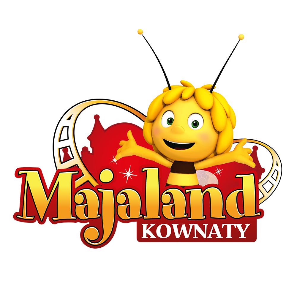 Majalandkownaty Gutscheine