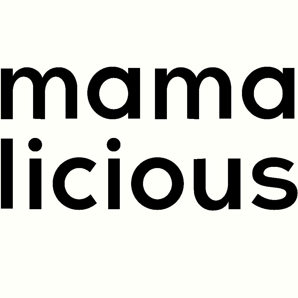 Mamalicious Gutscheine