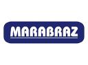 Marabraz Gutscheine