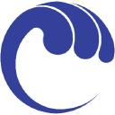 Maripharm Gutscheine