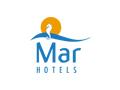 Marhotels Gutscheine