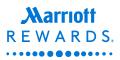 Marriott Gutschein: Die besten Gutscheine für Marriott