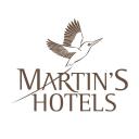 Martinshotels Gutschein: Die besten Gutscheine für Martinshotels