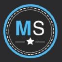 Mastershoe-sportshoe Gutscheine