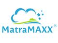 Matramaxx Gutscheine