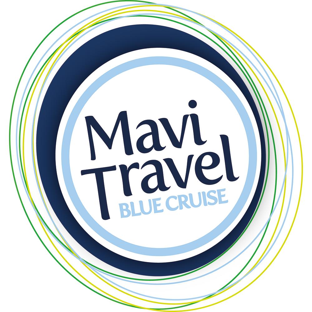 Mavitravel Gutschein: Die besten Gutscheine für Mavitravel