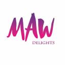 Mawdelights Gutscheine