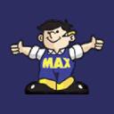 Mcare Gutschein: Die besten Gutscheine für Mcare