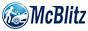 Mcblitz Gutschein: Die besten Gutscheine für Mcblitz