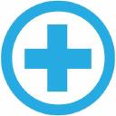 Medicom-pharma Gutscheine