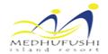 Medhufushiisland Gutscheine