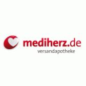 Mediherz-shop Gutscheine