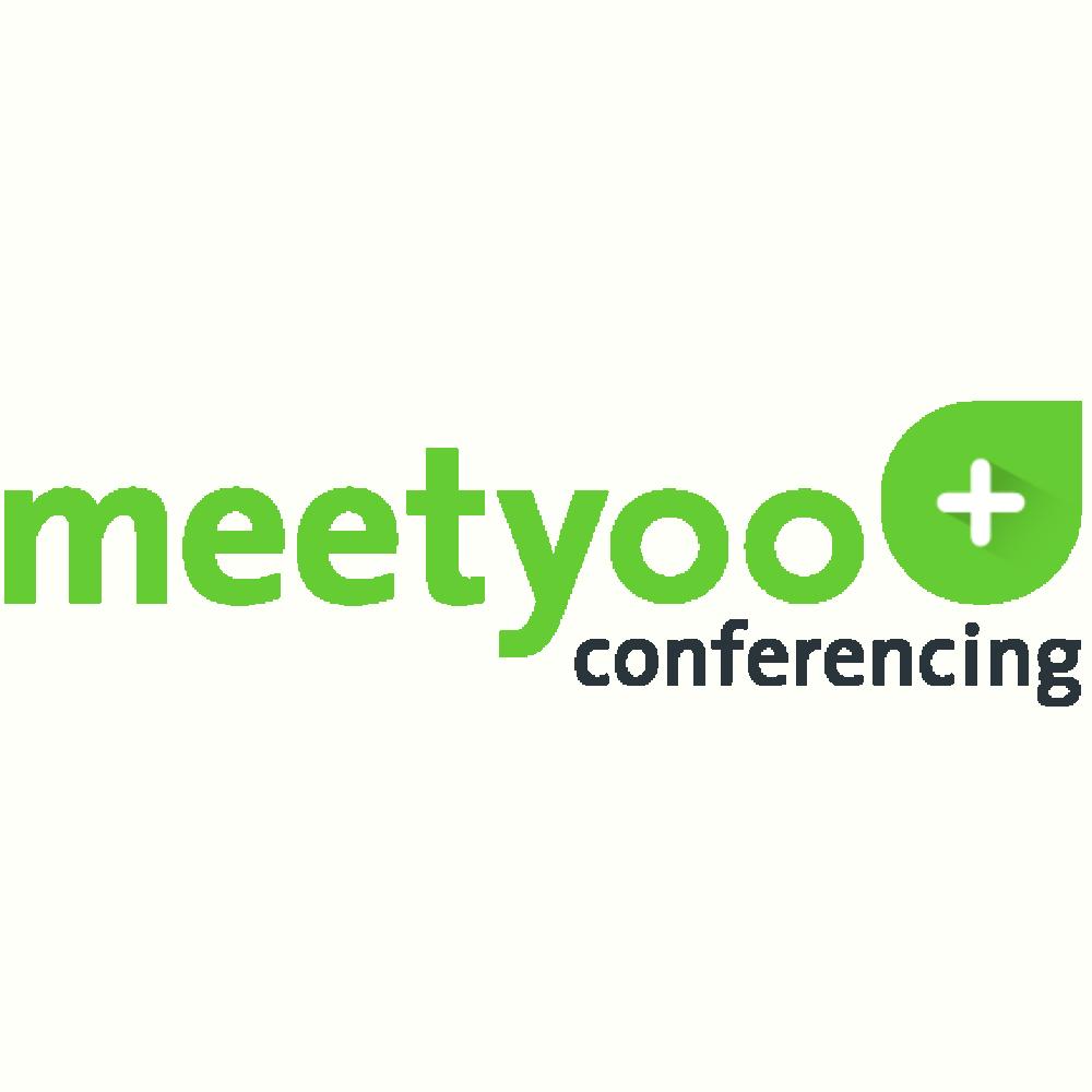 Meetyoo Gutschein: Die besten Gutscheine für Meetyoo