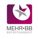 Mehr-bb-entertainment Gutscheine